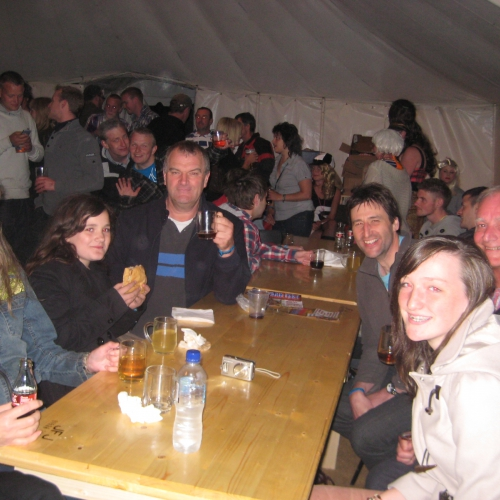 beer-festival-alton-towers