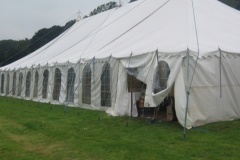 events-near-alton-towers