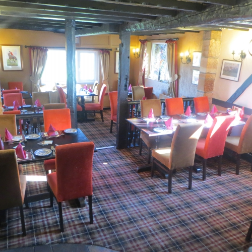 restaurant-country-alton-tower