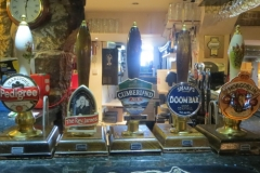 real-cask-ales-country-inn