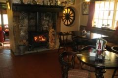 restaurant-log-burner