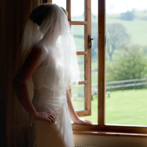 bride-view-honeymoon