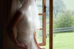 bride-view-honeymoon