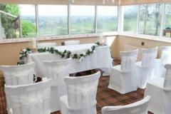 wedding-ceremony-room