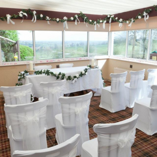 wedding-ceremony-room