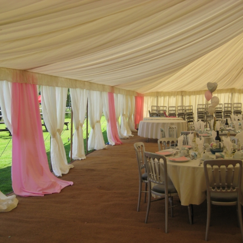 wedding-marquee-raddle-inn