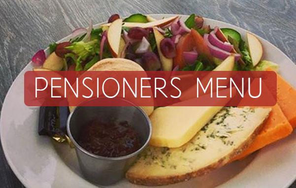 pensioners-menu