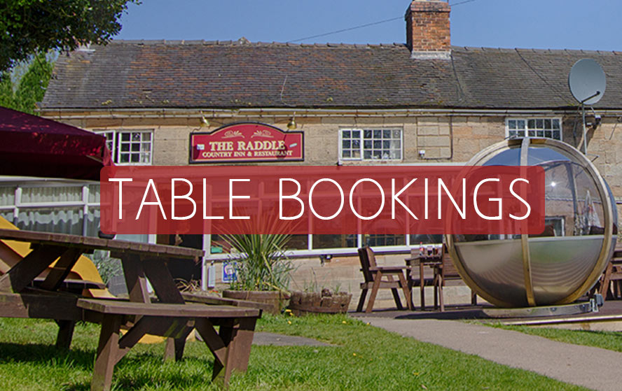raddle-inn-bookings