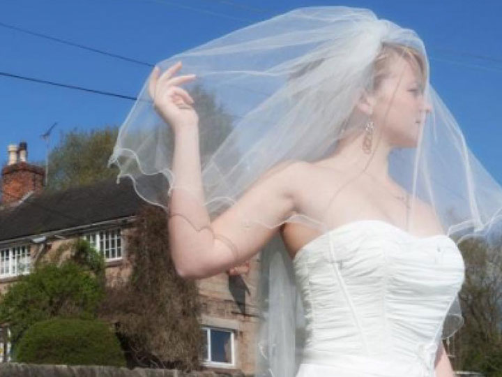 raddle-inn-wedding-events